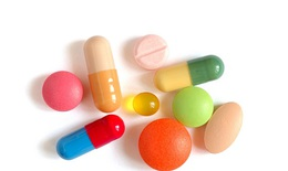 Dị ứng thuốc - Nhận biết và phòng ngừa