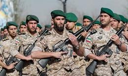 Mỹ-Iran: Khủng hoảng leo thêm một nấc thang mới?