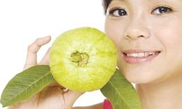 Khả năng làm đẹp da của vitamin C