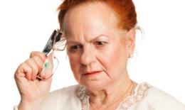 Mắc đái tháo đường có gây mất trí nhớ?