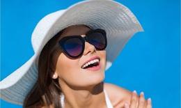 Tác hại của tia cực tím tới mắt và cơ thể