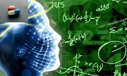 Có nên sử dụng thuốc tăng cường trí nhớ trong mùa thi?
