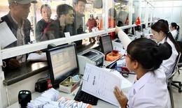 Cổng dịch vụ công và Hệ thống thông tin một cửa điện tử của Bộ Y tế chuẩn bị hoạt động