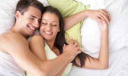 Cắt tử cung có ảnh hưởng chuyện phòng the?
