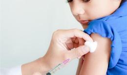 Tiêm phòng, tránh muỗi đốt ngừa viêm não Nhật Bản