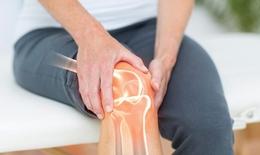 Dùng liệu pháp tế bào gốc điều trị viêm khớp và tổn thương sụn khớp