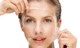 Làm đẹp da bằng các phương thuốc y học cổ truyền