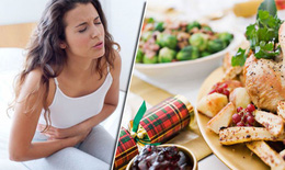 Ngộ độc thực phẩm do nhiễm Listeria