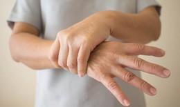 Các dấu hiệu nhận biết bệnh Parkinson