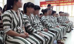 Từ ngày 1/1/2020, phạm nhân được tham gia BHXH tự nguyện