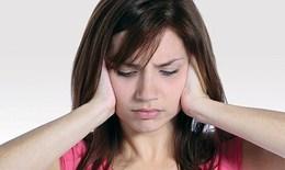 Ù tai được hiểu như thế nào, nguyên nhân và điều trị?