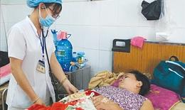 Sốt rét kháng thuốc lan rộng ở Đông Nam Á và giải pháp can thiệp