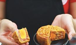 Bánh trung thu - góc nhìn về dinh dưỡng và an toàn thực phẩm