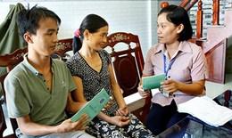Làm gì để phát triển Bảo hiểm xã hội tự nguyện?