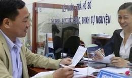 Nỗ lực hóa giải rào cản trong thực hiện BHXH tự nguyện