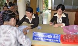 Cần kích cầu để hút người dân tham gia BHXH tự nguyện