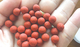 Những cái chết từ thuốc trị đái tháo đường chứa chất cấm