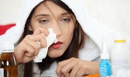 Cần hiểu đúng để phòng tránh bệnh cúm