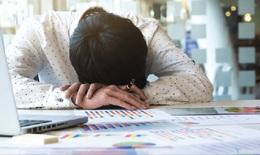 Stress - Yếu tố nguy cơ của bệnh lý tim mạch