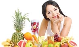Giảm cân hiệu quả, an toàn với người thừa cân - béo phì