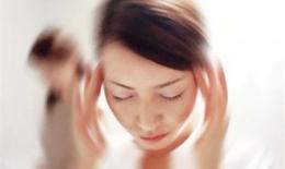 Ðầu óc quay cuồng, có nên dùng thuốc bổ não?