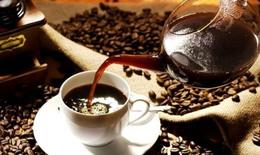 Caffeine có thể hạn chế tăng cân