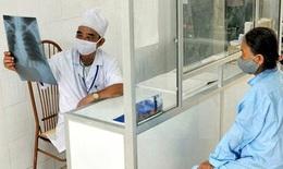 Các phương pháp phát hiện bệnh lao
