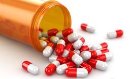 Cách ứng phó với bất lợi trên tiêu hóa của thuốc kháng sinh