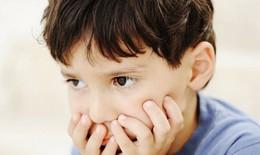 Trẻ chậm nói có cần đi khám?