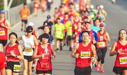 Chạy marathon có thể đảo ngược lão hóa