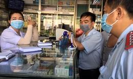 TP.HCM: Sở Y tế chỉ đạo đảm bảo cung ứng và bình ổn giá các mặt hàng phòng dịch