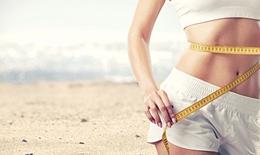 Giảm cân thế nào để có hiệu quả cao nhất?