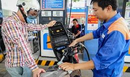 Từ 15h chiều nay, giá xăng, dầu đồng loạt giảm sâu