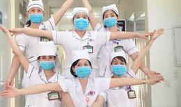"""Chặn đứng """"virus kỳ thị"""" nhân viên y tế đang chống dịch"""