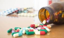 Khắc phục mất cân bằng vi khuẩn khi dùng kháng sinh