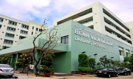 Bệnh viện Ðà Nẵng ghép thận cho 2 bệnh nhân suy thận giai đoạn cuối