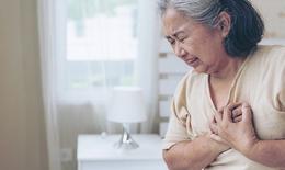 Bệnh động mạch vành: Những lời cảnh báo