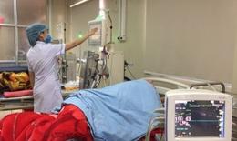 """Bảo hiểm y tế - """"Phao cứu sinh"""" cho bệnh nhân hiểm nghèo tại BV Hữu Nghị"""