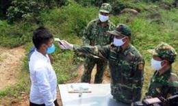 Nguy cơ dịch bệnh xâm nhập Việt Nam vẫn hiện hữu