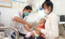 Vắc- xin ngừa bạch hầu -  Những thông tin cần biết