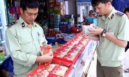 Hà Nội: Thành lập 04 đoàn kiểm tra an toàn thực phẩm Tết Trung Thu năm 2020