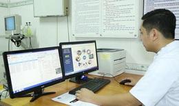 Phần mềm quản lý tổng thể bệnh viện thông minh HIS: Từ giải thưởng đến thực tế