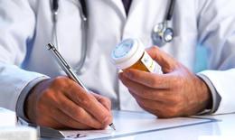 Thuốc kháng sinh: hãy cẩn thận khi sử dụng