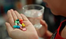 Thuốc trị viêm họng, không thể dùng tùy tiện