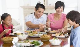 Vi chất dinh dưỡng - năng lượng  thiết yếu của sức khỏe
