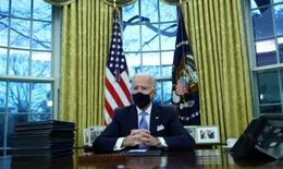 100 ngày đầu của nhiệm kỳ Tổng thống: Điều gì sẽ xảy ra với nước Mỹ?