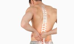 Bệnh loãng xương - nỗi lo âu có thể phòng ngừa