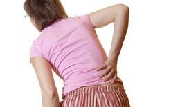 Loãng xương ở phụ nữ mãn kinh