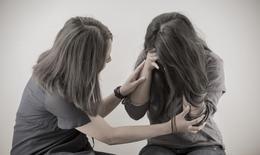 Chăm sóc sức khỏe tâm thần cho vị thành niên có vấn đề về giới tính