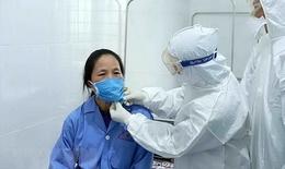 Nhiều sáng kiến, sáng tạo đã được ứng dụng chống dịch COVID-19